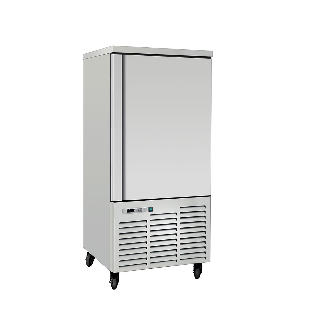 Abatidor de Temperatura Brunetti ABT290