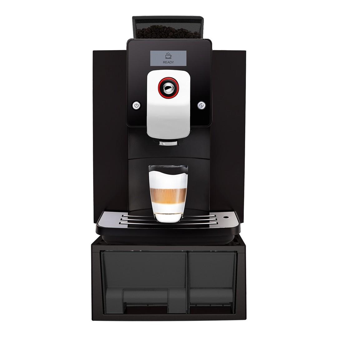 Cafetera Automática Brunetti KAT60B