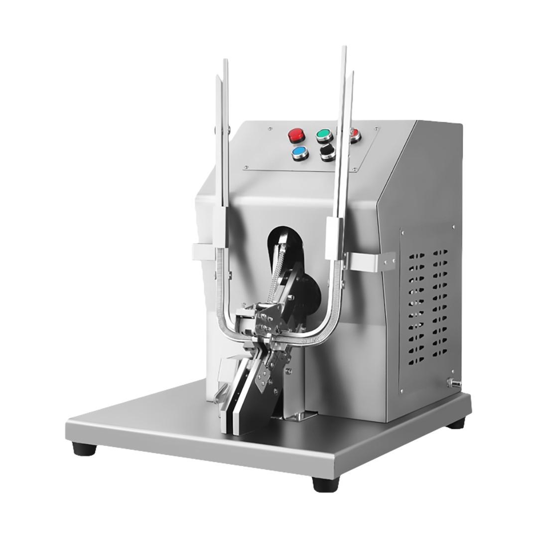 Clipeadora Eléctrica Doble Brunetti CE50B