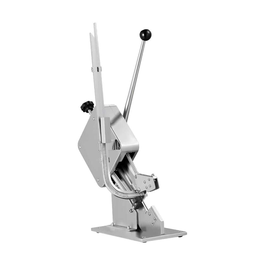 Clipeadora Manual Simple Brunetti CM50B