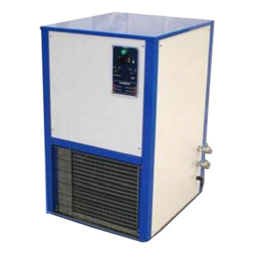 Enfriador de Agua Brunetti EA150