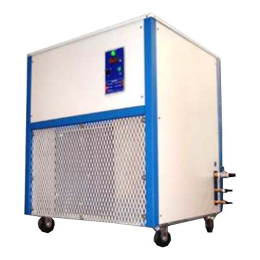 Enfriador de Agua Brunetti EA600