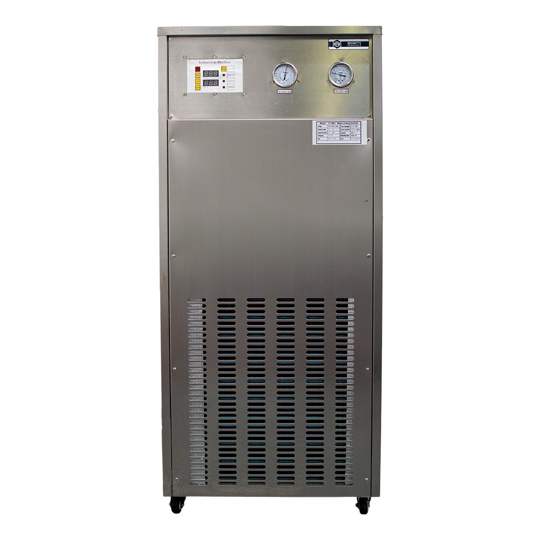 Enfriador de Agua Brunetti Kalten YL200