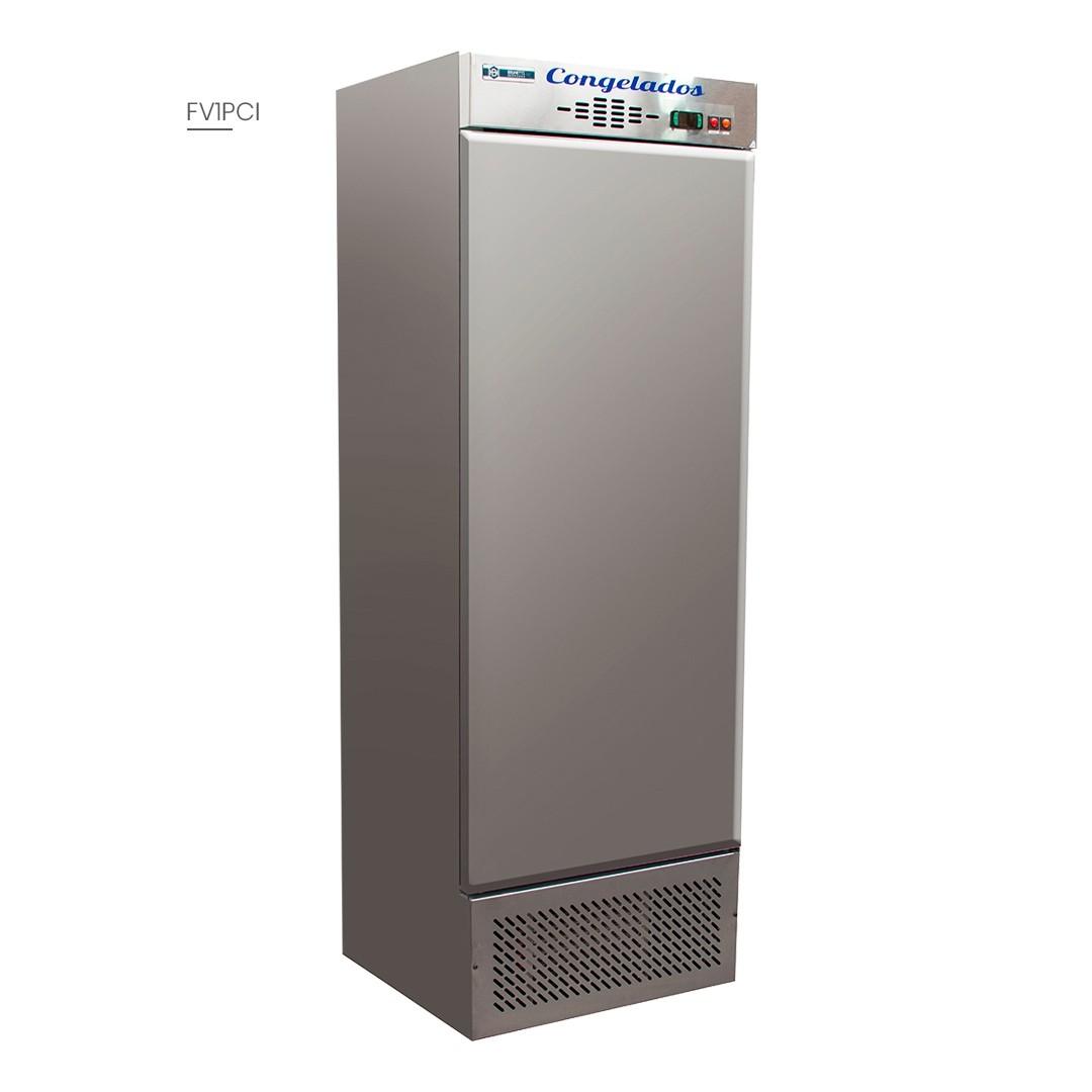 Freezer Vertical Brunetti FV1P