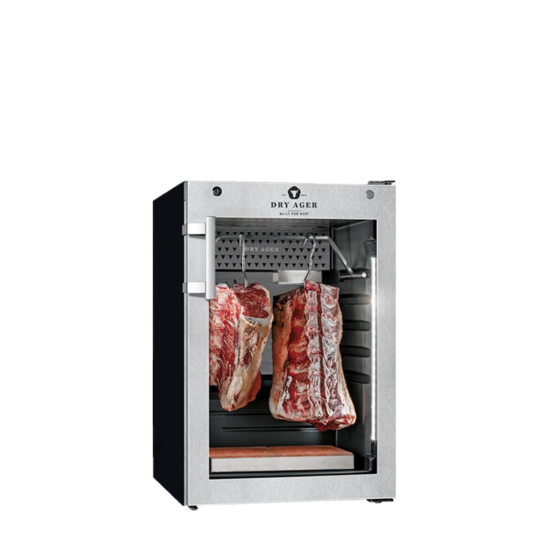 Madurador de Carne Dry Ager DX500P Premium