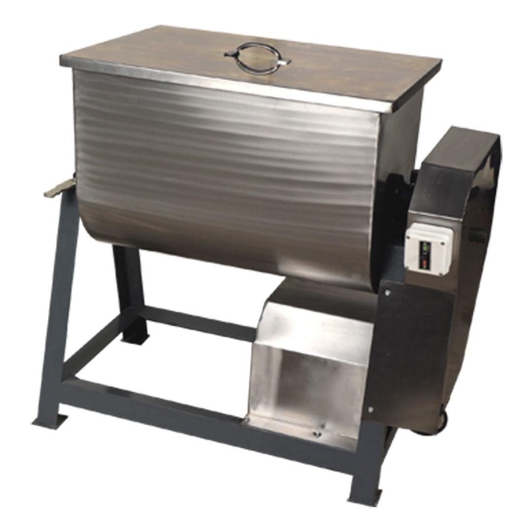 Mezcladora de Carne Brunetti MC100