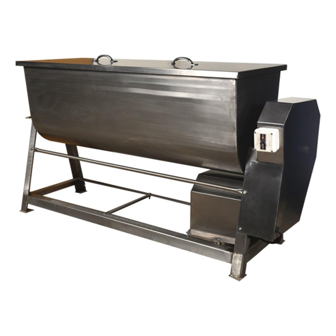 Mezcladora de Carne Brunetti MC190