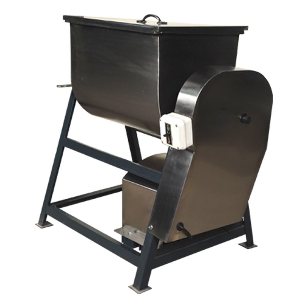 Mezcladora de Carne Brunetti MC50