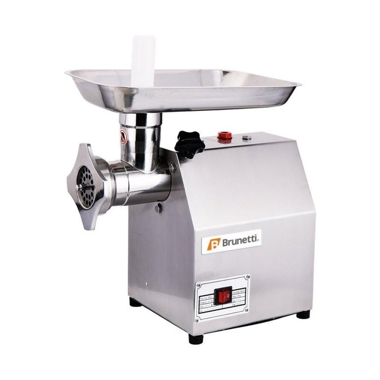 Picadora de Carne Brunetti PCE12B