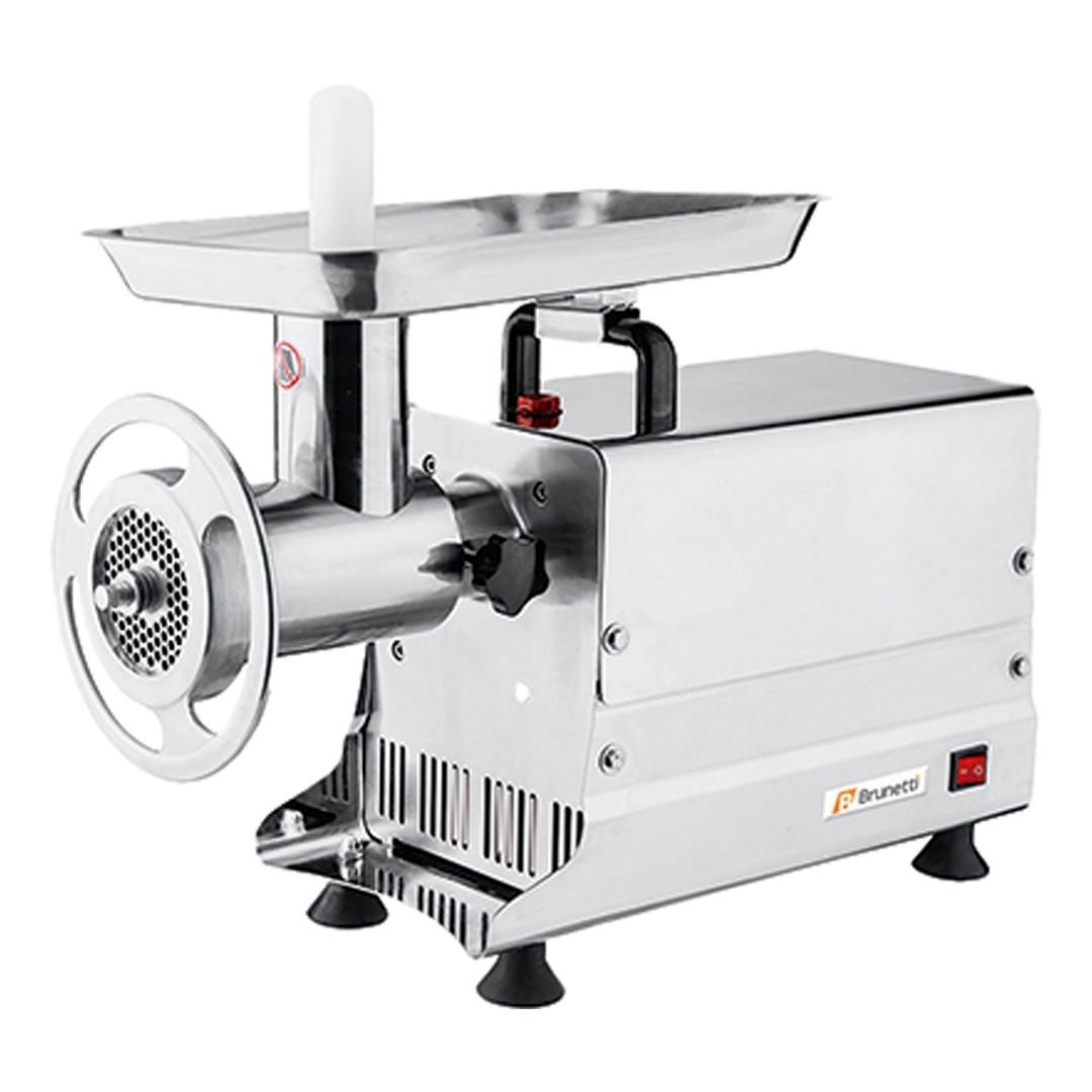 Picadora de Carne Brunetti PC22B