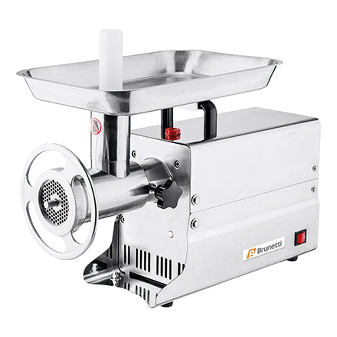 Picadora de Carne Brunetti PC32B