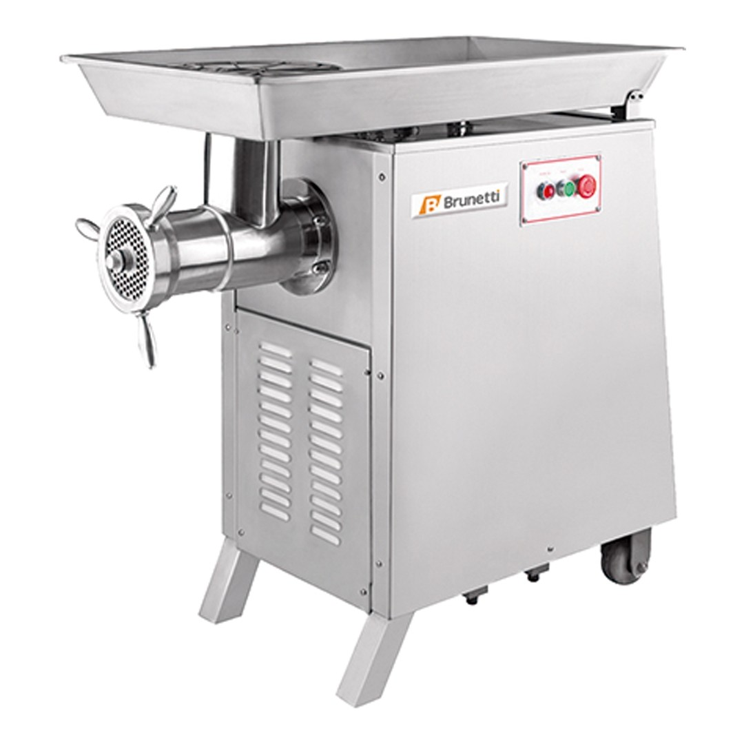 Picadora de Carne Brunetti PC42B