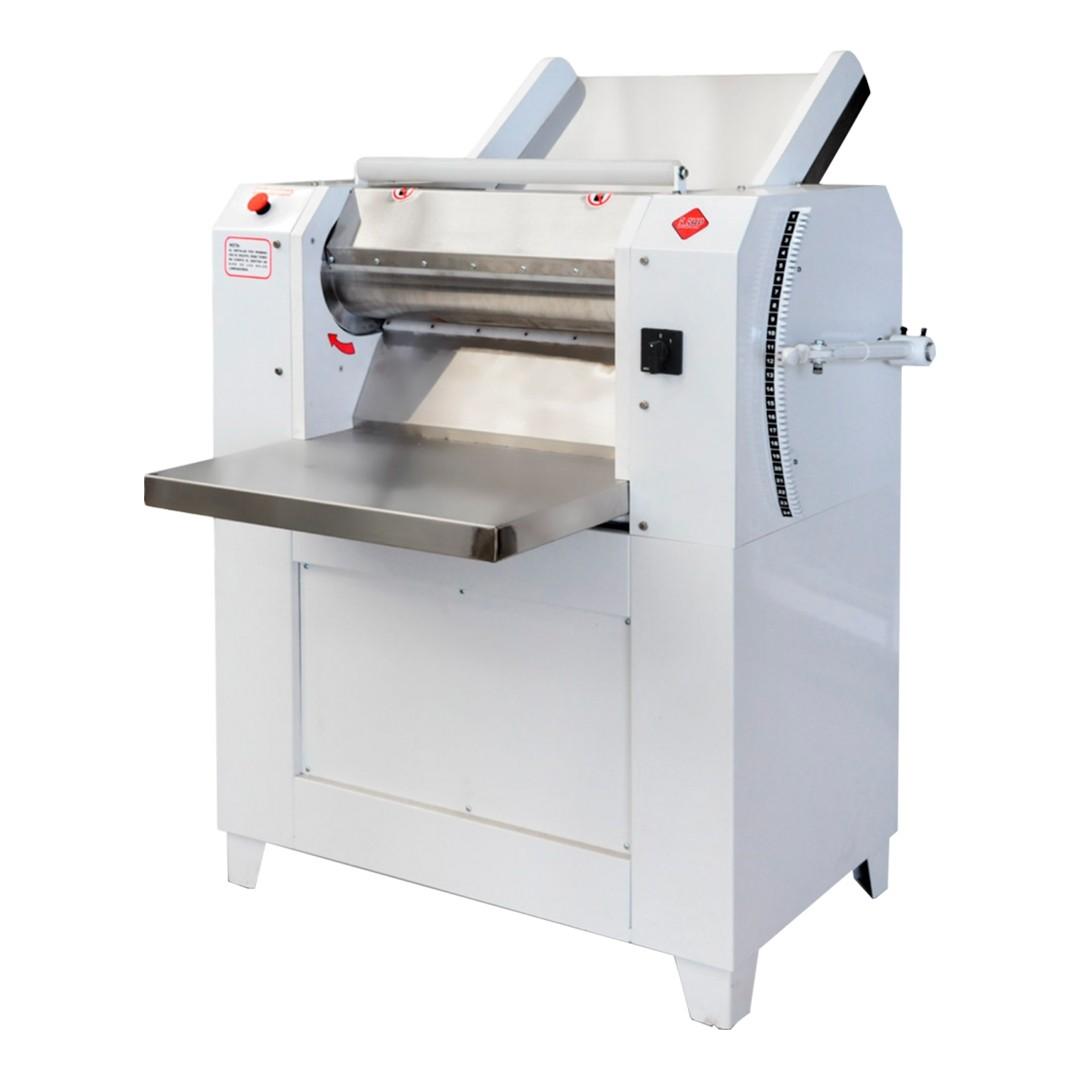 Sobadora Panadera Pesada Brunetti R600-4